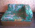 Продажа кровати(тахта)