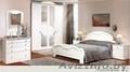 Продажа спальня