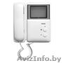 Электрозамки,  домофоны,  видеонаблюдение,  сигнализация,  контроль доступа.