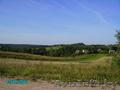 Продаю дачный участок 7 соток 45 км от МКАД логойский р-н Мядельское напр.
