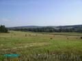 Продаю дачный участок 7 соток 45 км от МКАД логойский р-н Мядельское напр. - Изображение #3, Объявление #208734