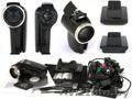 Цифровая Видеокамера Sanyo Xacti VPC-HD2000 + аксессуары