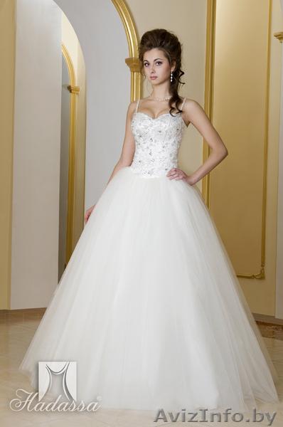 Стоимость свадебного платья в минске
