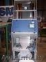Оптические зерноочистители (фотосепараторы) Sortex, ASM, б/у и новые - Изображение #6, Объявление #227169