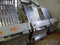 Оптические зерноочистители (фотосепараторы) Sortex, ASM, б/у и новые, Объявление #227169