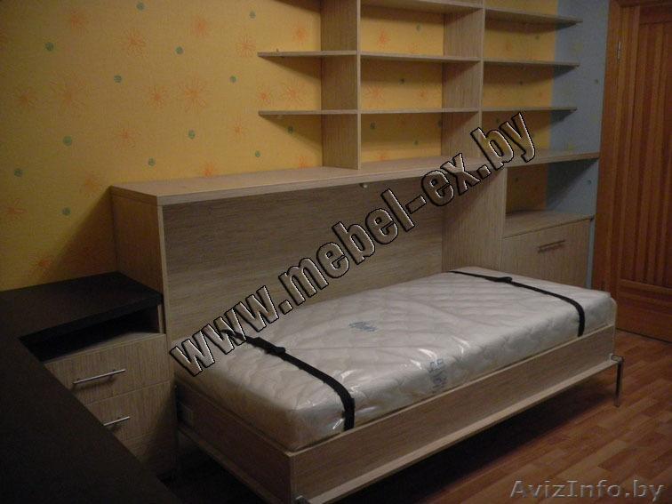 офисная мягкая мебель диваны из экокожи