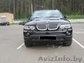 Продаю автомобиль BMW X5