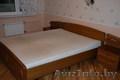 Продается набор для спальни