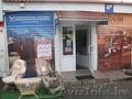 Продам павильон срочно,  дешево 66 кв.м. на стройрынке Уручье