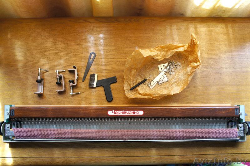 Вязанное крючком болеро для женщина с описанием