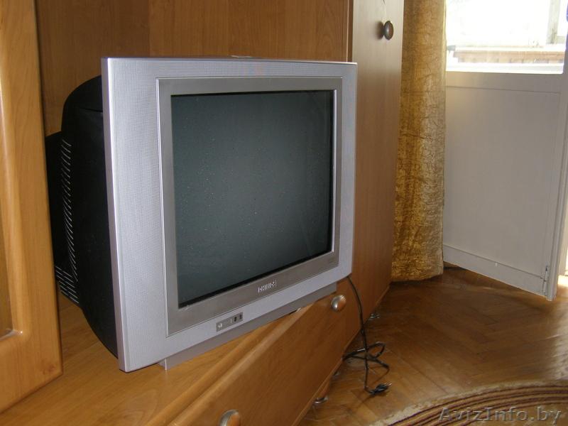 Магазин Дешевых Телевизоров