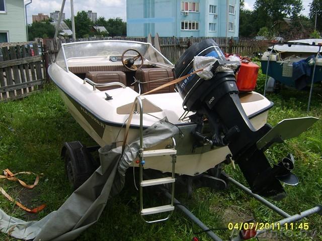 комплект для ремонта стеклопластиковой лодки