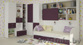 Домашняя мебель на Сурганова 88