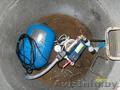 Бурение,  оборудование,  чистка,  обслуживание скважин на воду