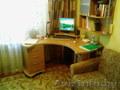 мебель из ламинированного дсп (дуб рустикал)