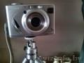 цифровой фотоаппарат Sony Cyber-shot  - Изображение #6, Объявление #340228
