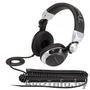 Продам наушники Technics RP-DJ1211