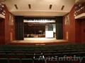 Аренда концертного зала Матусевича 20