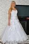 Свадебные платья в Минске - Изображение #3, Объявление #457021