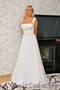 Свадебные платья в Минске - Изображение #2, Объявление #457021