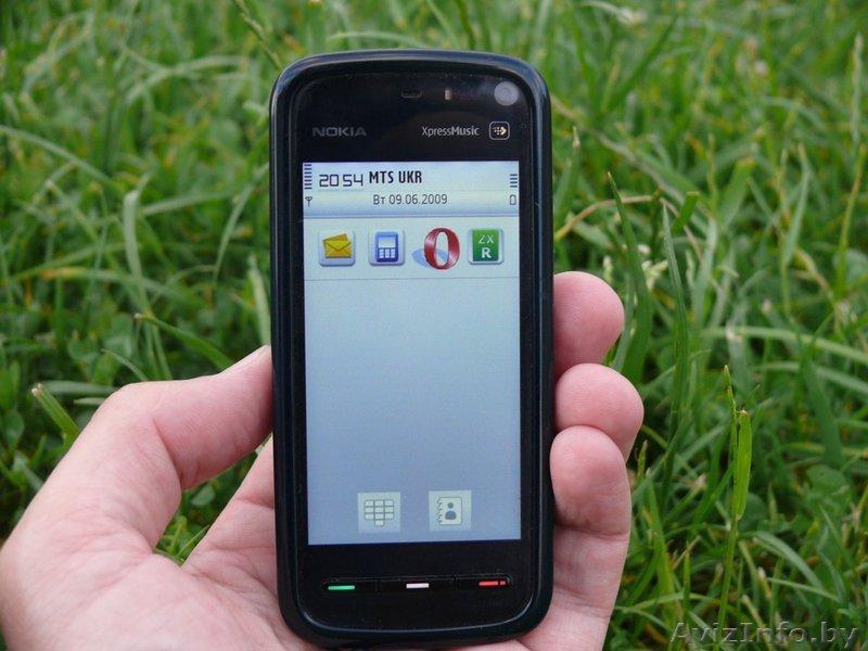Телефон нокиа сенсорный все модели фото