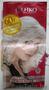 C:EHKO SUPER BLOND Блонд порошок для осветления белый порционный 60г
