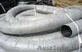 Продам Дренажная труба в обмотке из геотекстиля Typar (DuPont)