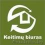 Литва, недвижимость, услуги
