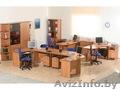 Офисная мебель по низким ценам и в наличии