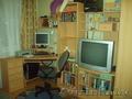 мебель б.у для детской комнаты