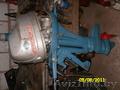 Мотор лодочный Вихрь 25