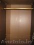 Шкаф 2-х створчатый с антресолью