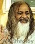 Курс Трансцендентальной Медитации Махариши, Объявление #699293