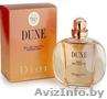Christian Dior Dune (50 мл.)