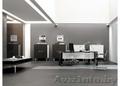 офисня мебель (РБ, РФ, Китай, Италия),  перегородки