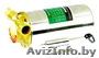 насос для повышения давления волопровода  comfort x15-g15 44 7387838, Объявление #713292