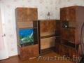 Продам мебель по блокам