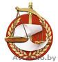 Юридические услуги (AB,  enskild firma;  персональныe номера;  рабочие визы)