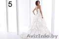 Платья свадебные  со скидкой 100$ - Изображение #5, Объявление #723691