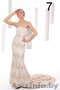 Платья свадебные  со скидкой 100$ - Изображение #7, Объявление #723691