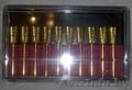 УФ лампы для ногтей 9W 36W, фрезы для коррекции, насадки для наращивания ногтей, - Изображение #6, Объявление #736422