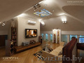 Монтаж освещения в квартире в Минске - Изображение #3, Объявление #464889