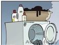 Куплю нерабочую/рабочую стиральную машину НА ЗАПЧАСТИ