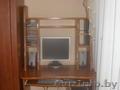 Компьютер и стол - Изображение #5, Объявление #772966