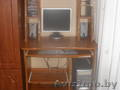 Компьютер и стол, Объявление #772966