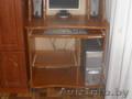 Компьютер и стол - Изображение #4, Объявление #772966
