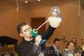 Шоу мыльных пузырей на свадьбу, корпоратив! Шоу мыльных пузырей SUPERSHOW - Изображение #4, Объявление #769491