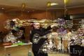 Шоу мыльных пузырей на свадьбу, корпоратив! Шоу мыльных пузырей SUPERSHOW - Изображение #5, Объявление #769491