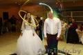 Шоу мыльных пузырей на свадьбу, корпоратив! Шоу мыльных пузырей SUPERSHOW - Изображение #9, Объявление #769491