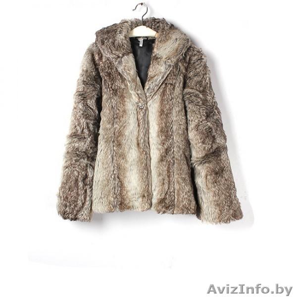Зара брендовая одежда